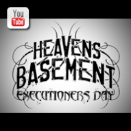 Apple Video Facilities Heavens Basement Executioners Day YouTube Poster