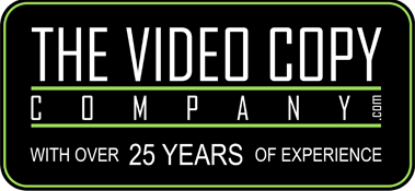 Apple Video Facilities Mobile DVD, Blu-ray and CD Duplication